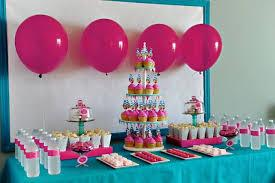 Birthday Party Planner in New Delhi