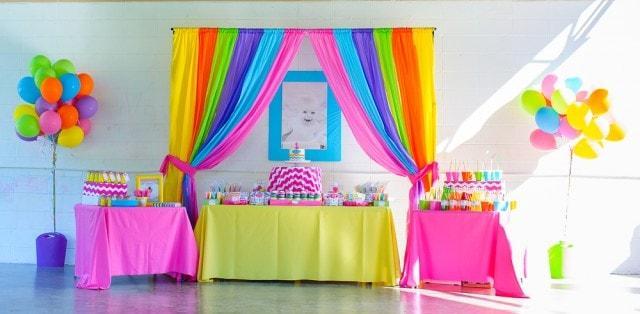 Birthday party planners Delhi, Birthday party decorators Delhi, Birthday party planners south delhi