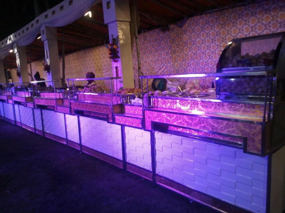 Caterers in South Delhi,Wedding Caterers in South Delhi,Corporate Caterers in Delhi,Theme Party Caterers in Delhi