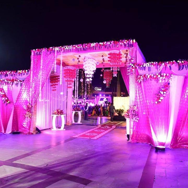 delhi event planner, Wedding Planners in Delhi, Event Planners in Delhi
