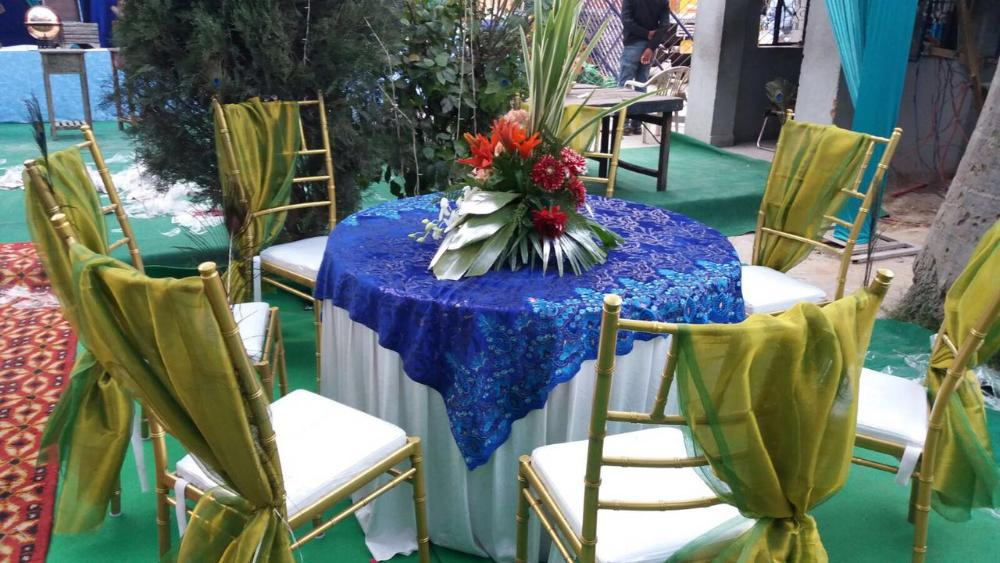 Theme Party Planners In New Delhi, theme party planners in south delhi