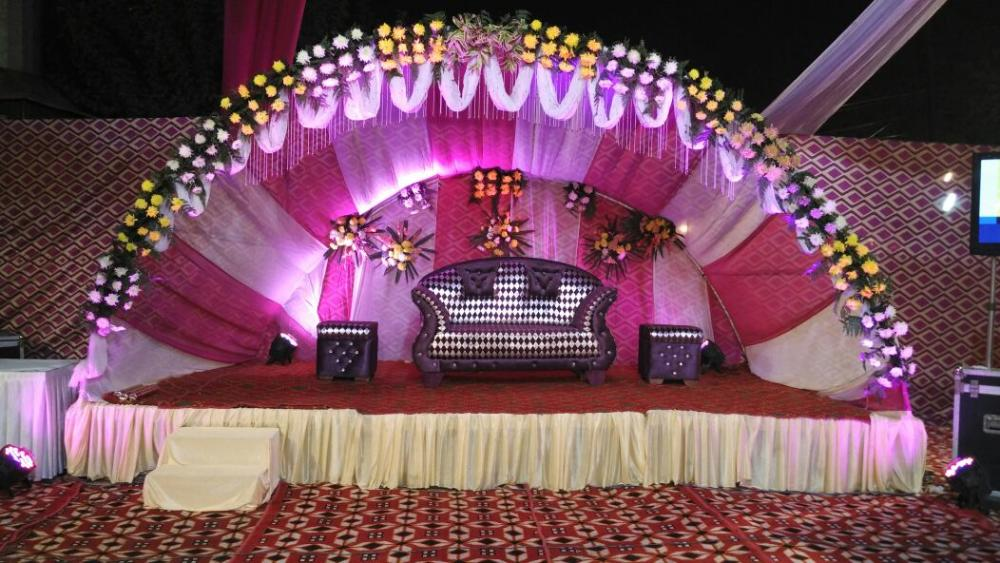Wedding Ceremony,Wedding Planner in New Delhi