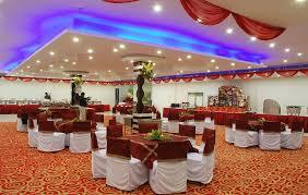 wedding venues in south delhi, party venues in south delhi
