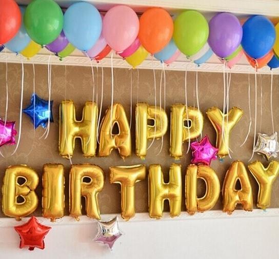 birthday party organisers in delhi, birthday party organizers in south delhi