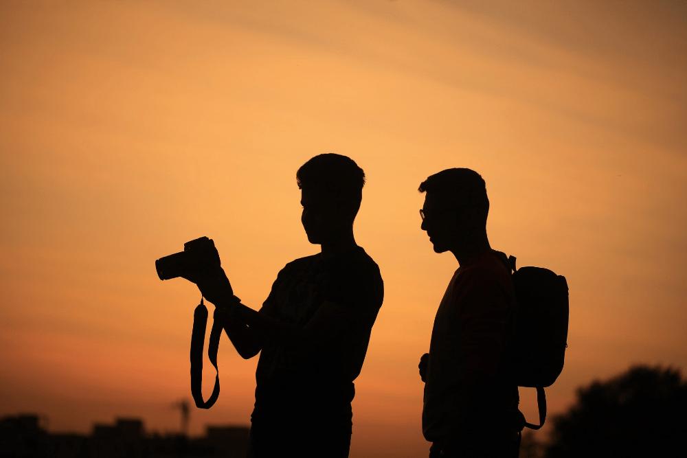 wedding photographers in south delhi,candid photographers in delhi