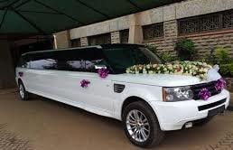 cars on rent for wedding in delhi