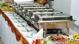 Caterers in Delhi,Wedding Caterers in Delhi,Corporate Caterers in South Delhi,Birthday Party Caterers in Delhi