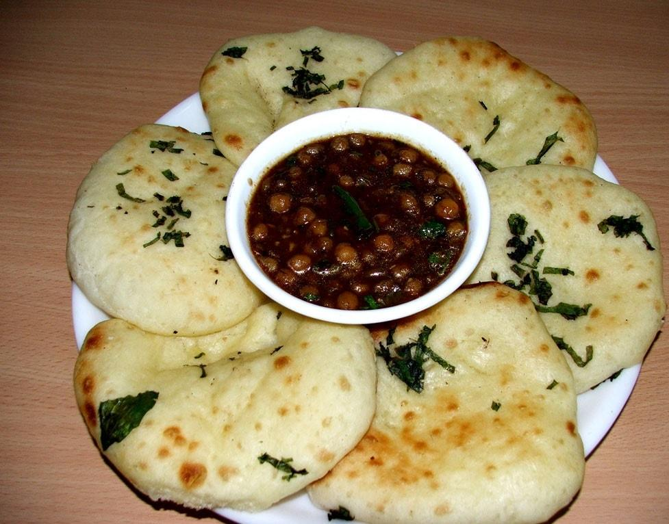 caterers in faridabad,catering services in faridabad