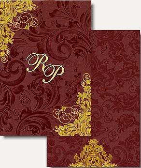 wedding invitation cards in south delhi, party invitation cards in delhi