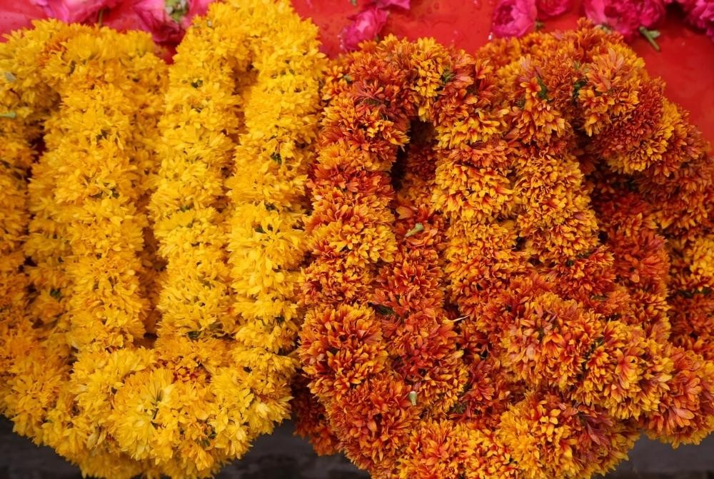 jaimala theme vendors in delhi