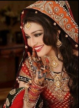 makeup artist in delhi
