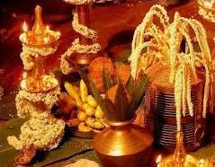 online panditji booking for wedding