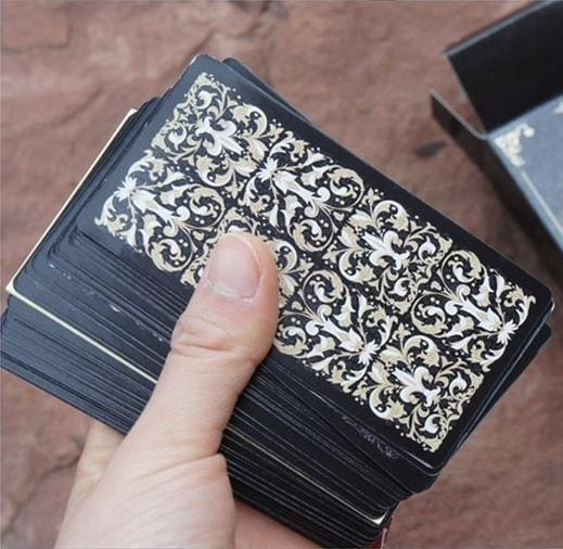 tarot card reader in delhi