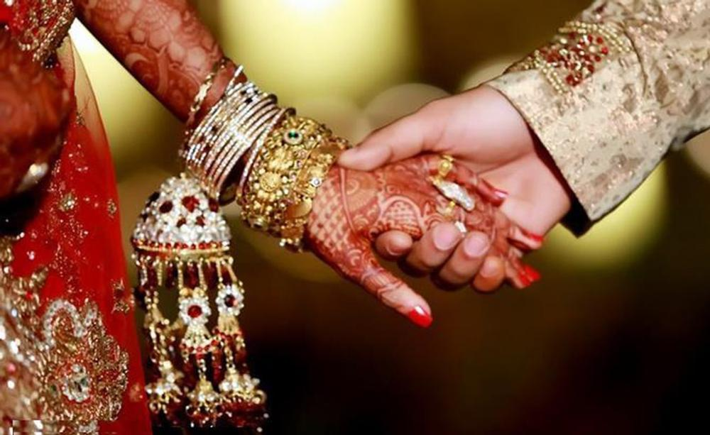 wedding photographers in delhi, wedding photographers in south delhi