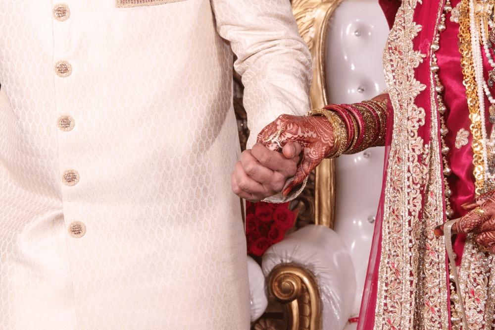 candid photographers in south delhi,pre wedding photographers in south delhi