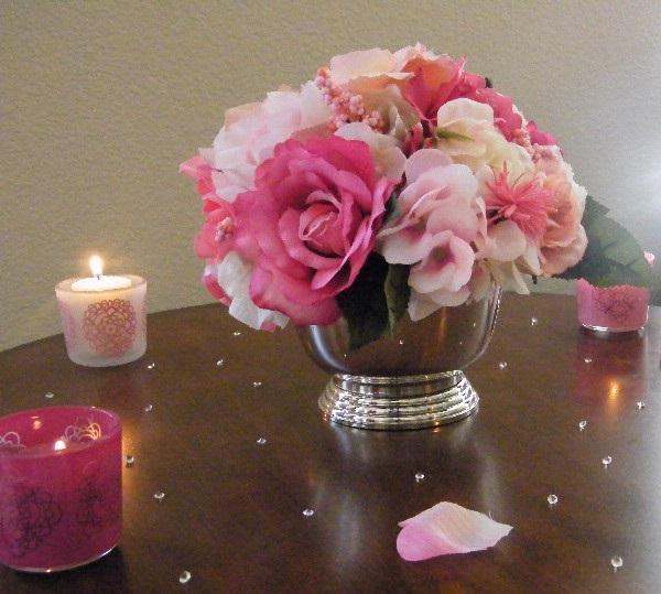 wedding organizers in delhi, wedding planners in south delhi
