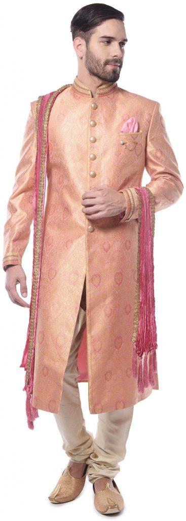 groom sherwani in delhi